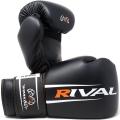 Снарядные перчатки RIVAL RB60-2.0