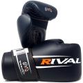 Снарядные перчатки RIVAL RB60C