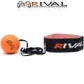 Скоростной мяч-тренажер Файтбол RIVAL RB-i1127