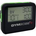 Интервальный таймер водонепроницаемый GYMBOSS Classic Plus