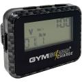 Интервальный таймер водонепроницаемый GYMBOSS Charge