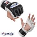 Перчатки для ММА FIGHTING Sports FS-3017