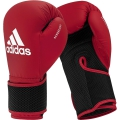 Боксерские перчатки ADIDAS Hybrid 25
