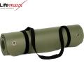 Мат для пилатес и йоги LifeMaxx LMX1222