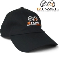 Бейсбольная кепка RIVAL CORPO