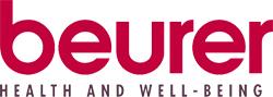1BEURER_Logo