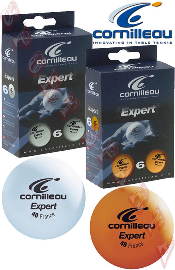 CORNILLEAU_EXPERT_X6