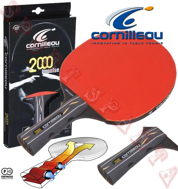 CORNILLEAU_IMPULSE2000