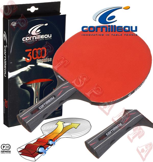 CORNILLEAU_IMPULSE3000