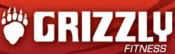 1Grizzly_logo