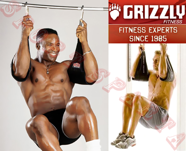GRIZZLY_Deluxe_Hanging_Ab_Strap