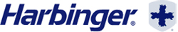 1HARBINGER_logo