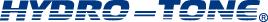 hydro-tone_logo