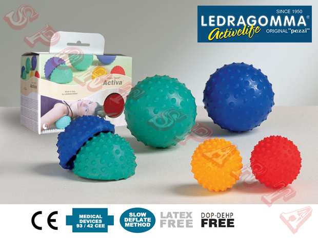LEDRAGOMMA_ACTIVA_02