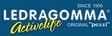 Ledragomma_logo