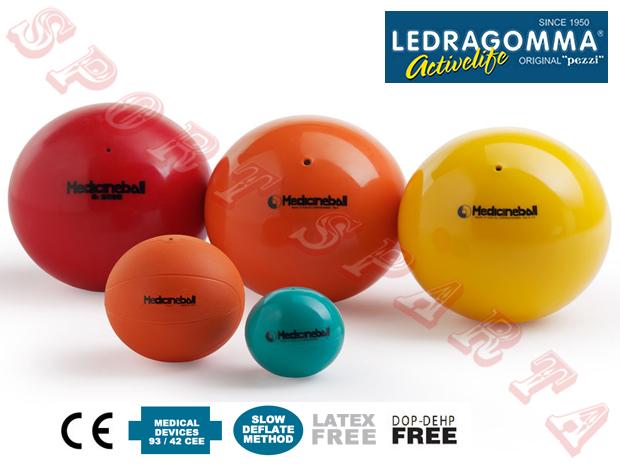 Medicineball_02