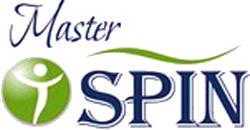 1Master_Spin_logo