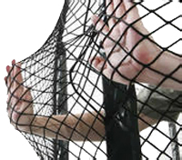 MVM_Trampoline-Safety-Net