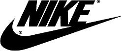 1Nike_Logo