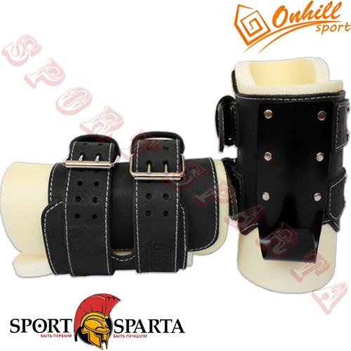 OnhillSport_OS-0305_ss