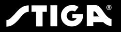 1STIGA_logo