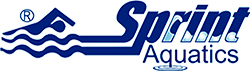 sprint_logo