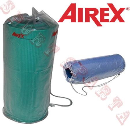 AIREX_mat_bag