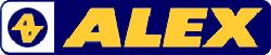 1ALEX_logo