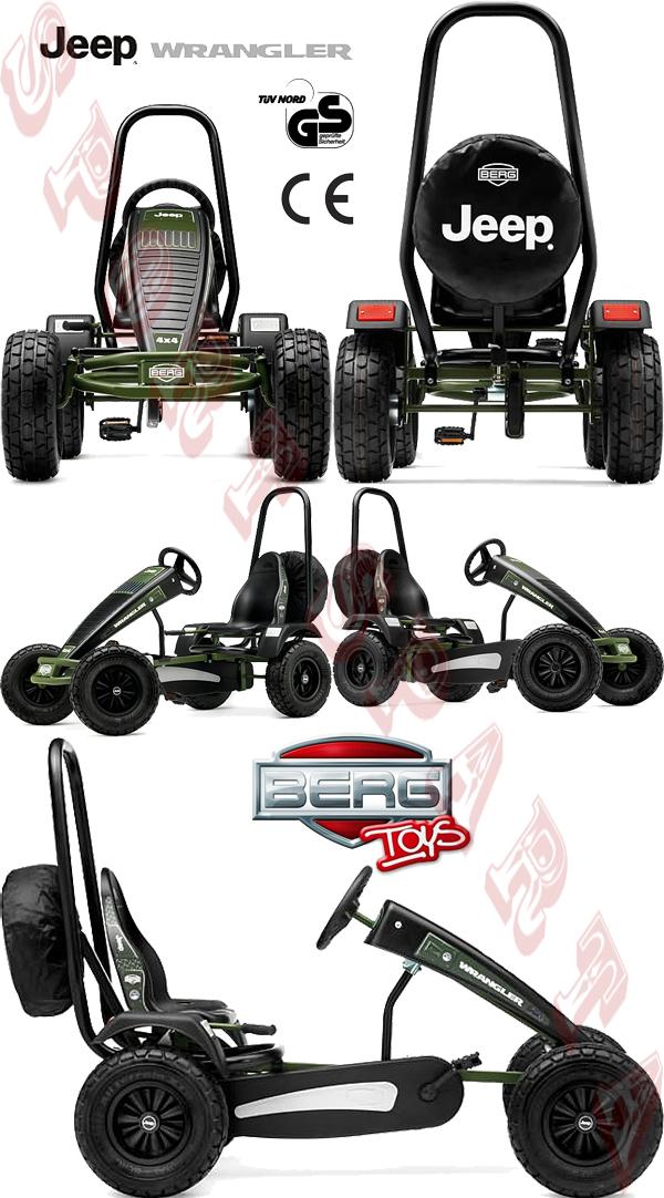 BERG_Jeep_Wrangler_Prof_AF