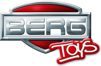 berg_toys_logo