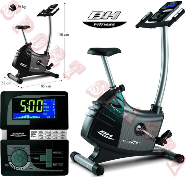 BH_Fitness_Rhyno_Max_Program_H4935