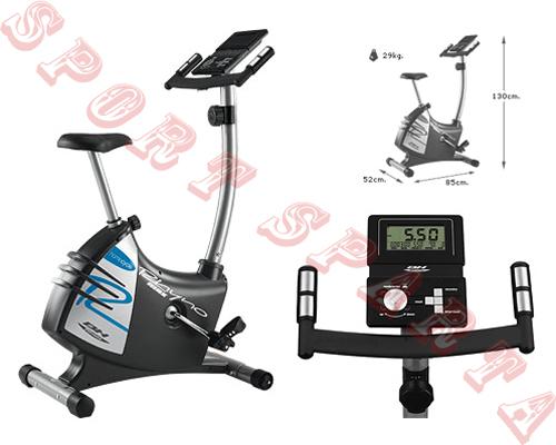 BH_Fitness_Rhyno_ss