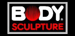 1logo_BODY_SCULPTURE