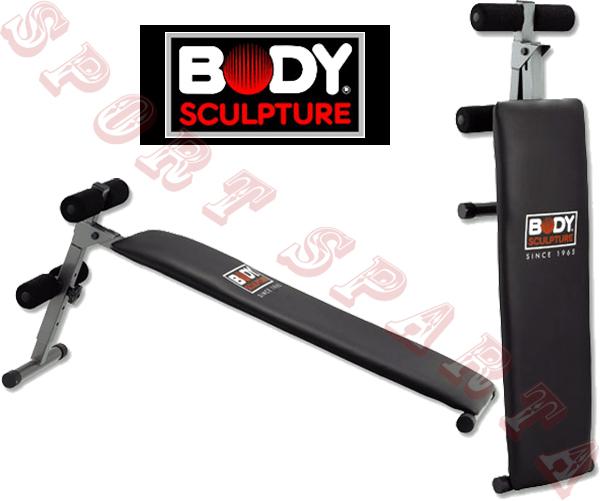 BODY_SCULPTURE_BSB500