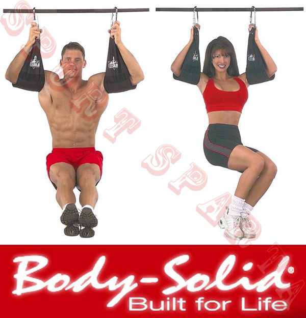 BODY_SOLID_AAB2