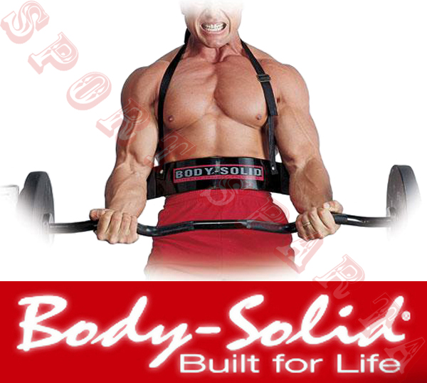 BODY_SOLID_BB23