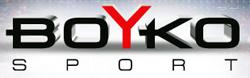 BOYKO_SPORT_logo