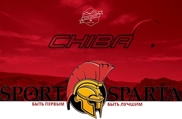 sportsparta