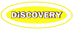 1DISCOVERY_logo