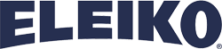 1ELEIKO_Sport_Logo