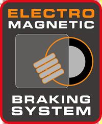 1Electromagnetic_Braking_System