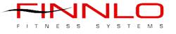 1finnlo_logo