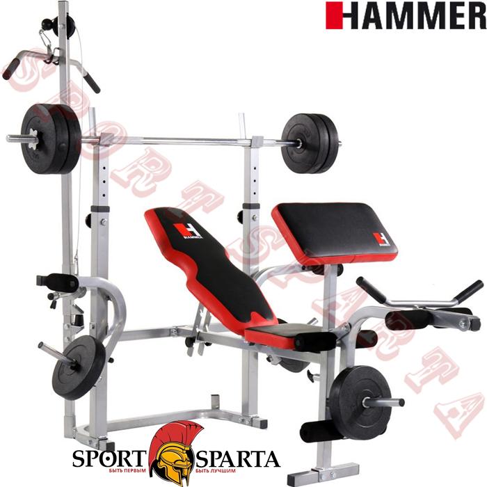 HAMMER_Sport_Bermuda_XT_Pro_4508_ss