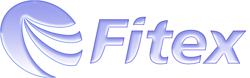 1FITEX_Logo
