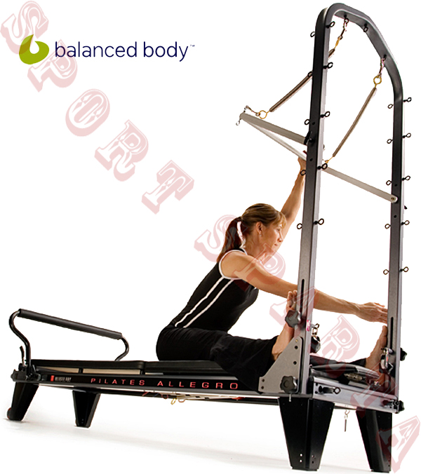 BALANCED_BODY_Pilates_Allegro_Reformer_ALL520
