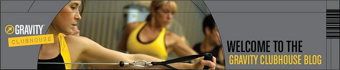 1GRAVITY_Fitness_logo1