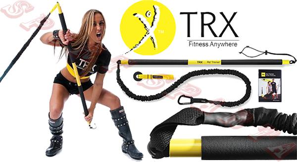 TRX_Rip_Trainer