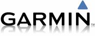 1garmin_logo