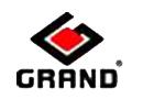 1grand_logo