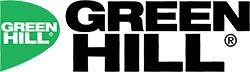 лого грин хилл